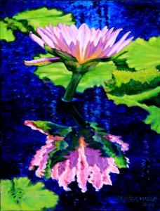 Yessy Gt Paintings Amp Prints Gt Flowers Plants Amp Trees