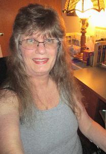 Maureen W. Clifton