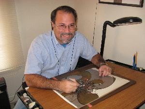 Jim Resnick