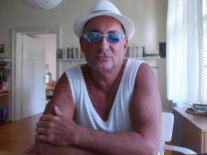 Michael Puya