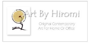 >>ORIGINAL ABSTRACT ART< A   CONTEMPORARY MODERN