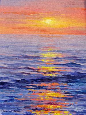 Yessy Gt Varvara Harmon Gt Other Paintings Gt Demo 13
